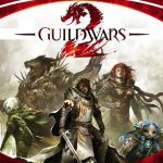 Download Guild Wars 2