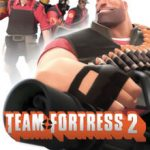 Download Team Fortress 2