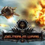 Joc cu Nave Spatiale - Deuterium Wars