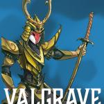 Joc Tare - Valgrave: Immortal Plains