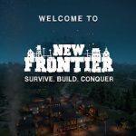 Joc Nou - New Frontier