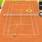 Joaca Tenis - World of Tennis: Roaring '20s