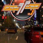 Curse cu mașini - Project Torque