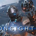 IronSight - Joc 2020 Shooter