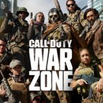 Download Call of Duty: Warzone