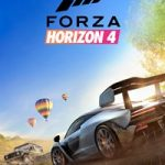 Download Forza Horizon 4