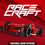 Curse Formula 1 - RaceCraft