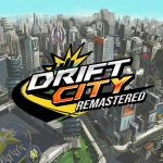 Download Joc Masini - Drift City